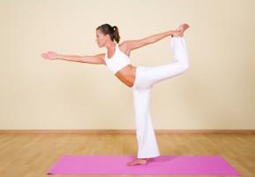 Die Ursprünge des Yoga= Einheit, Verbindung, reichen viele 1000 Jahre zurück