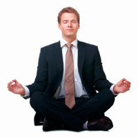Yoga-Kurse für Einsteiger, Quick Yoga