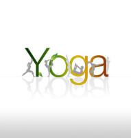 Geschenkgutscheine Yoga